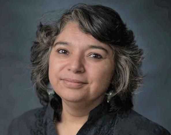 """Lidia Casas: """"La causal de más difícil aprobación es la violación porque pone en juego la autonomía de las mujeres"""""""