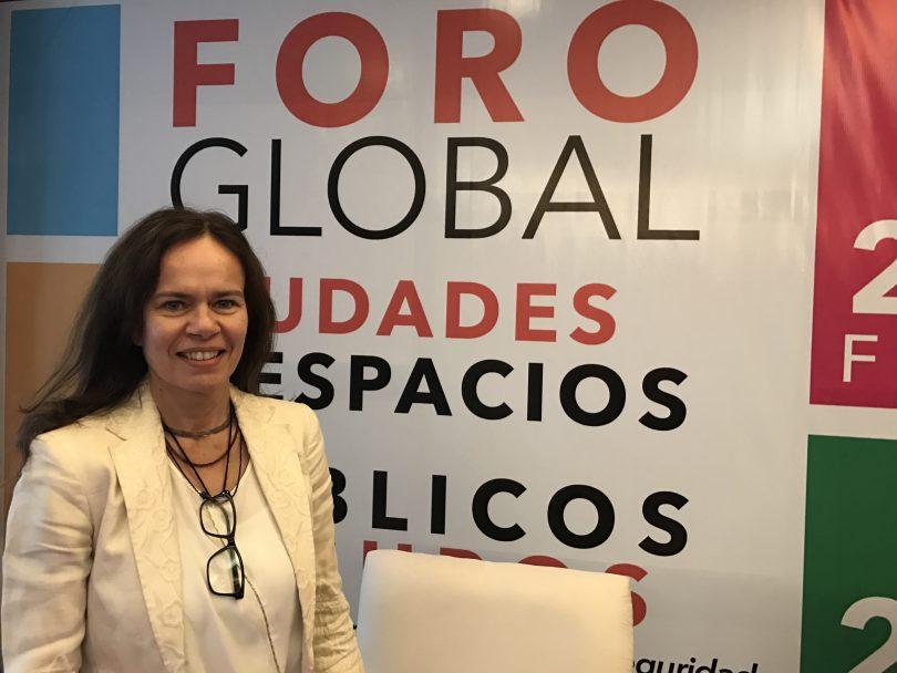 Pide ONU Mujeres mayor compromiso para crear ciudades seguras para mujeres y niñas