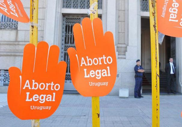 Uruguay es el segundo país con menor mortalidad materna de las Américas, detrás de Canadá