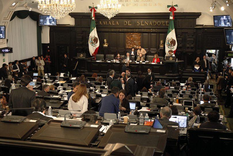 Ciudad de México garantiza constitucionalmente el derecho al aborto