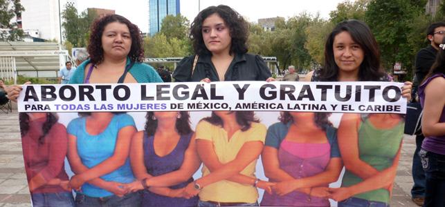 Chile aprueba en lo general proyecto para despenalizar aborto: causal de violación causa polémica