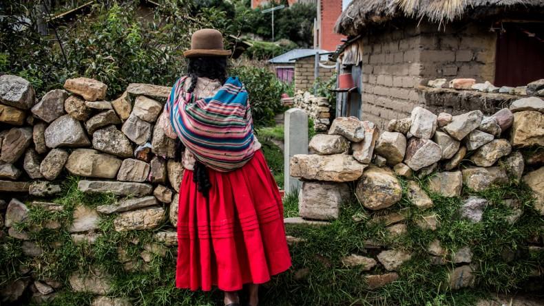 Bolivia propone despenalizar el aborto en 9 causales: Incesto, pobreza extrema y ser menor de edad, entre otras