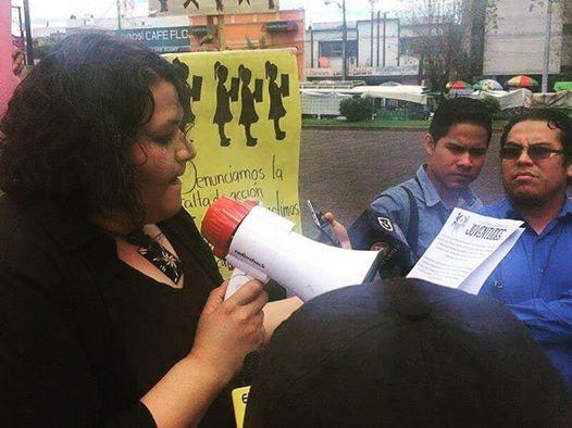 Condenan femicidio/feminicidio institucional contra niñas guatemaltecas
