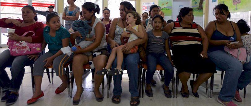Honduras: Oportunidad histórica de despenalizar el aborto