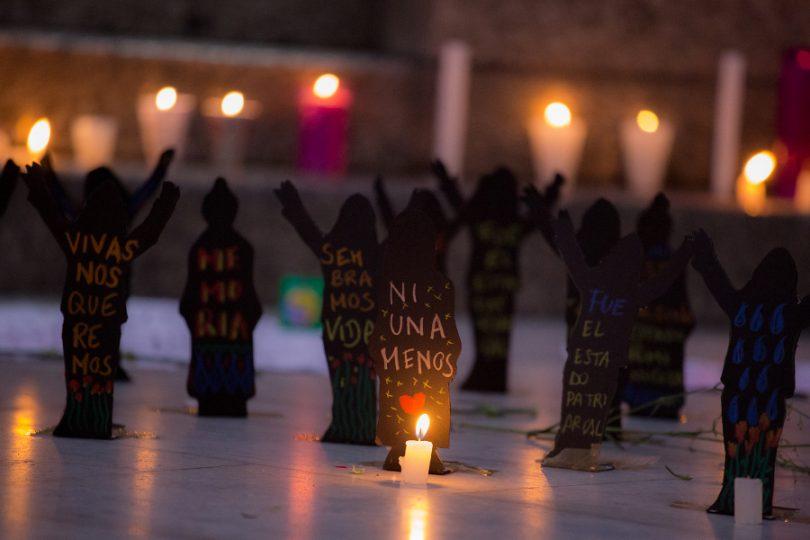 Guatemala: En riesgo de nuevos abusos las niñas sobrevivientes del Hogar Seguro