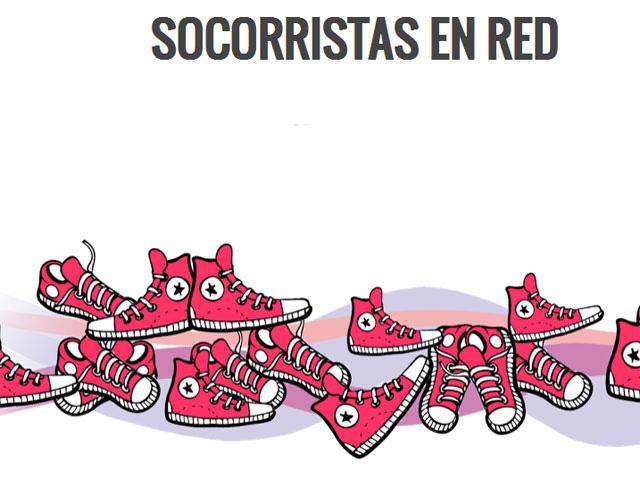 Argentina: en Rosario 170 mujeres al año piden contención para abortar