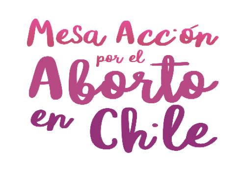 Organizaciones de mujeres y feministas aseguran que proyecto de aborto 3 causales sufrió nuevos retrocesos