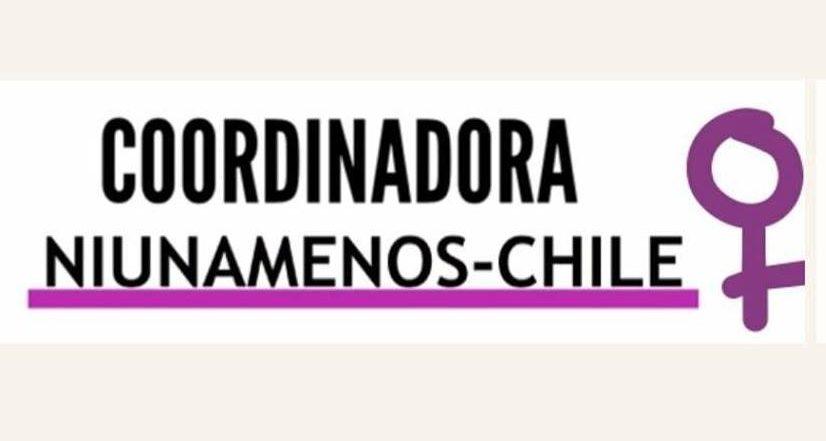 Un Pacto de Silencio Patriarcal Ricardo Rincón