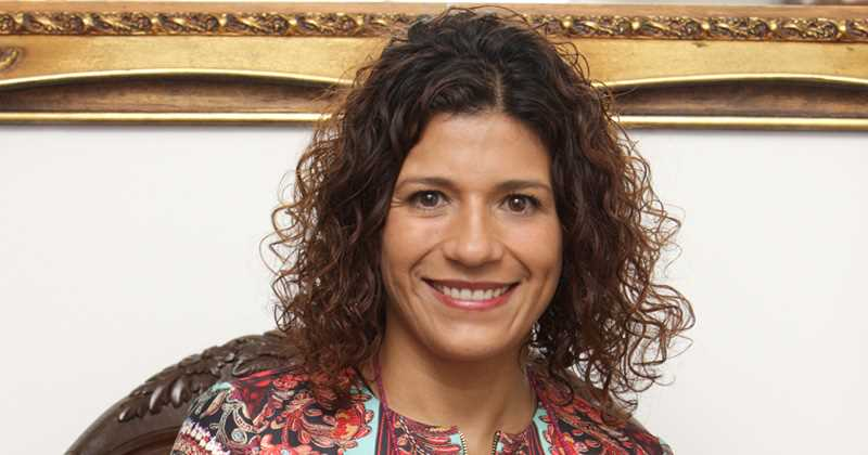 """Mónica Roa: """"La objeción de conciencia considera a las mujeres  incapaces de tomar decisiones y asumir su plan de vida"""""""