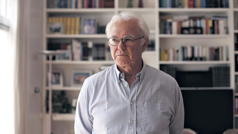 El médico Mario Sebastiani y su libro para convencer a antiderechos. Despenalizar es defender la vida