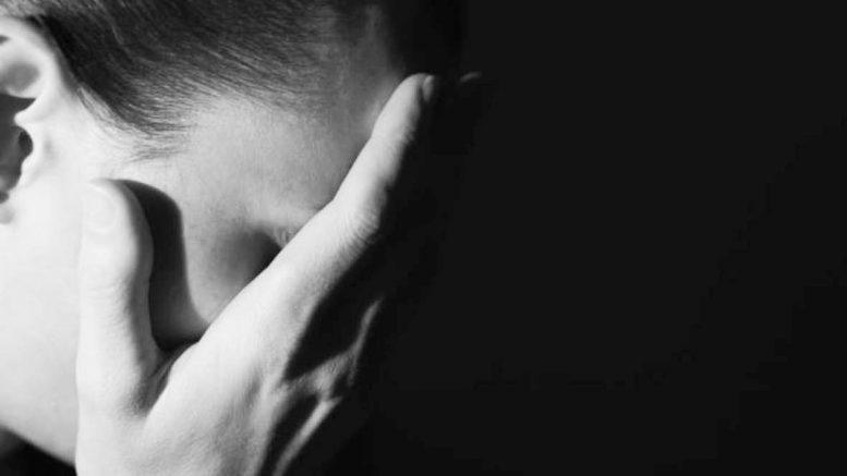 Violencia de género, un asunto no resuelto