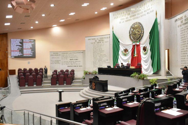 ONU llama a cumplir sentencia que protege derechos de mujeres al aborto en México