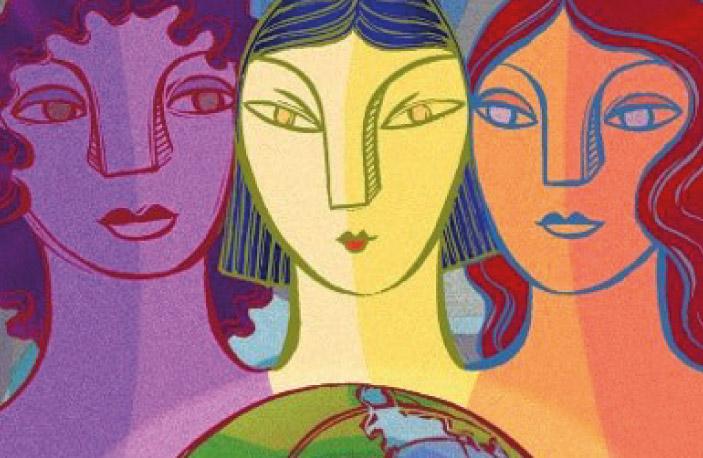 Mujeres migrantes, Chile la peor decisión