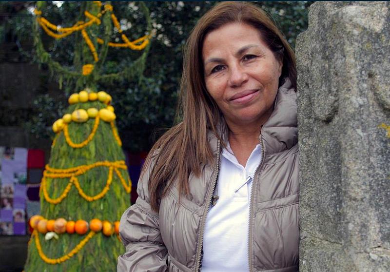 Declaración:  Feministas en Chile apoyan a feministas nicaragüenses.
