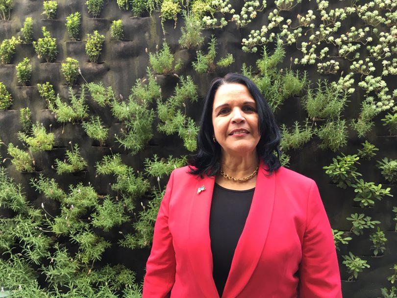 Minou Tavárez Mirabal, filóloga y política: La mujer que nos recuerda la tragedia que marcó la lucha contra la violencia de género