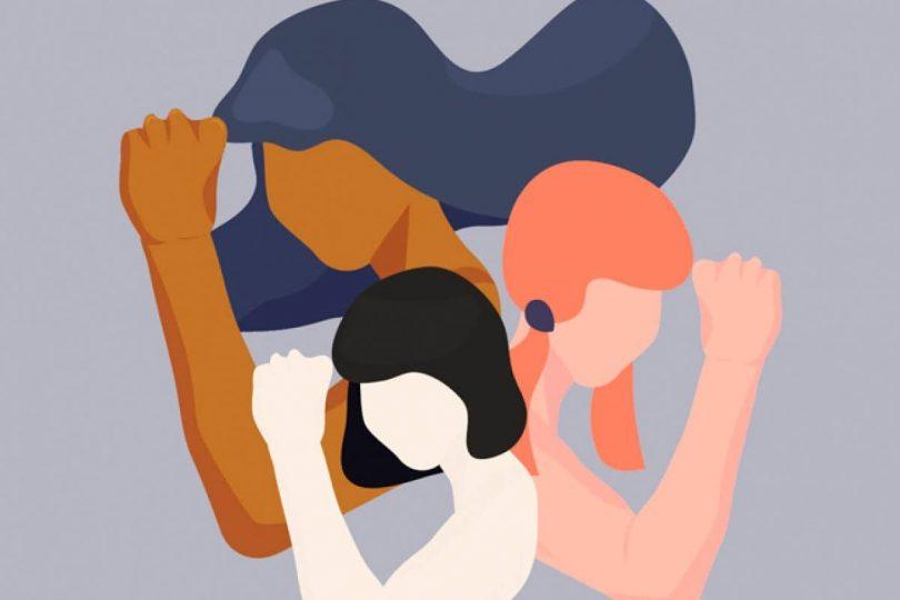 Las mujeres en el mundo laboral: ¿Inserción real?