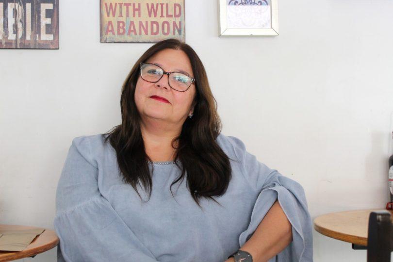 """Paz Robledo, redactora de la ley de aborto en tres causales: """"Han buscado todos los mecanismos para boicotear su implementación"""""""