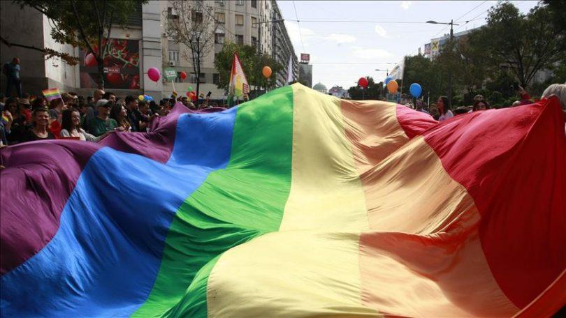 CIDH expresa preocupación por recientes ataques violentos contra personas LGBTI en la región