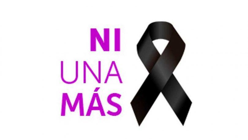 RTVE rinde tributo a las 1.000 mujeres asesinadas por violencia de género: 'Ni una más'