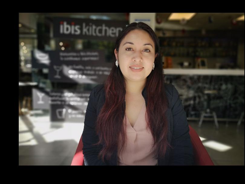 Cristina Rosero del CRR: «Latinoamérica es una de las regiones donde hay más restricciones a la interrupción legal del embarazo»
