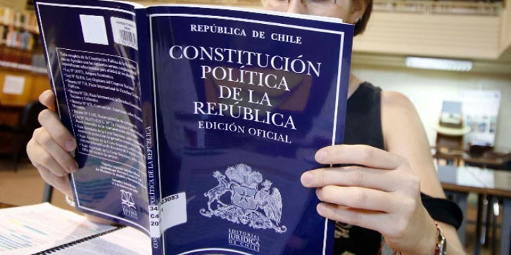 DECLARACIÓN PÚBLICA: Llamamos a las autoridades a garantizar una #ConstituyenteParitaria