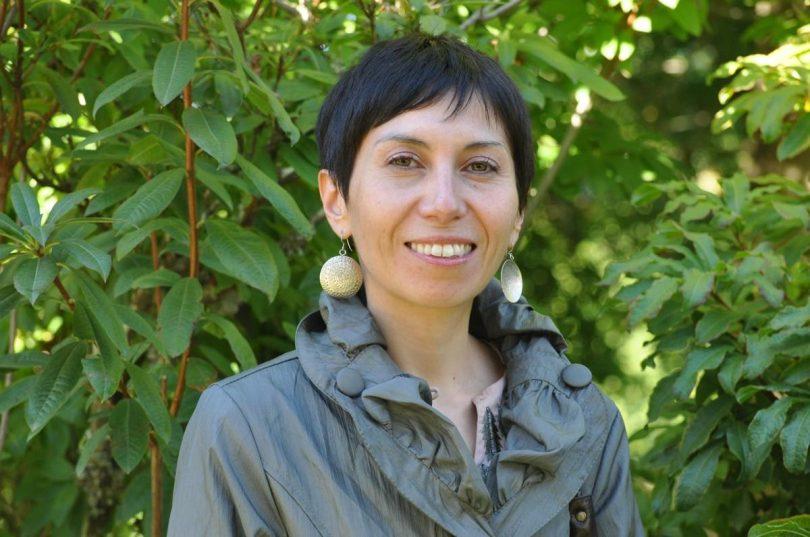 """Yanira Zuñiga, abogada constitucionalista: """"La paridad permite a las mujeres incorporarse como actoras de pleno derecho, terminando con el efecto estigma que tiene la Ley de Cuotas"""""""